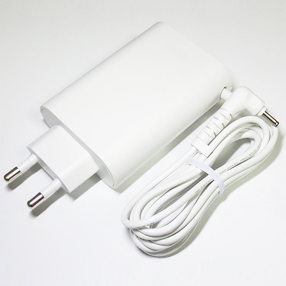엘지 그램 올뉴그램 호환 충전기 19V 2.35A 48W 연결잭 직경 3.0x1.0mm 어댑터