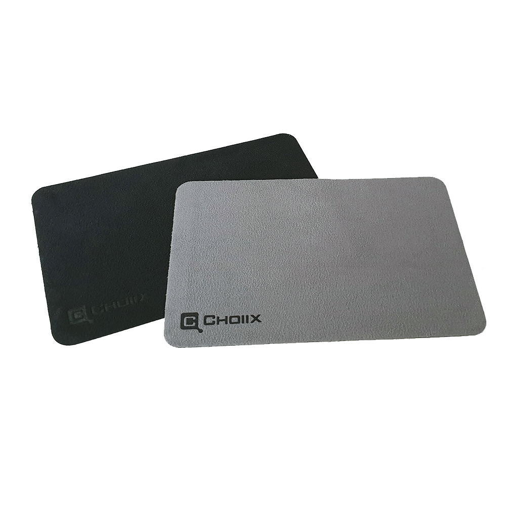 쿨러마스터 CHOIIX(초익스) TRAVELPAD 3 in 1 다용도 마우스패드 C-MQ01
