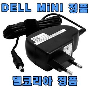 델 미니어댑터 N982H /19V 1.58A 30W 정품 어댑터 [WA-30A19S] DELL 미니 노트북 어댑터
