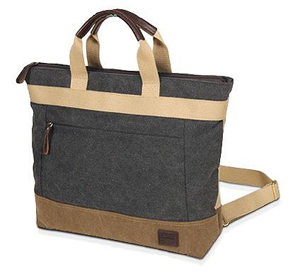 [miim] [mm4392 ] Superboyz 노트북가방/14인치/스타일리쉬 노트북가방/waterproof cotton 사용